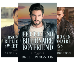 The Best List of Clean Billionaire Romance Series to Read